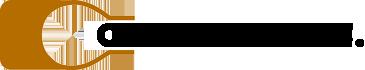 coalcoles-logo