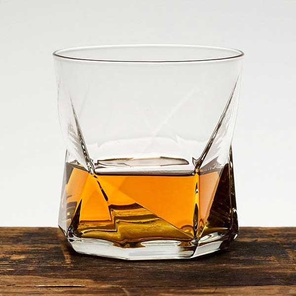 whisky-coalcoles